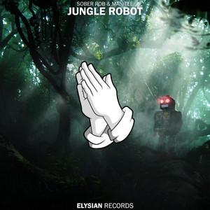 Jungle Robot