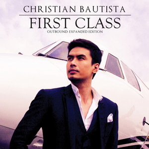The Way You Look At Me by Christian Bautista