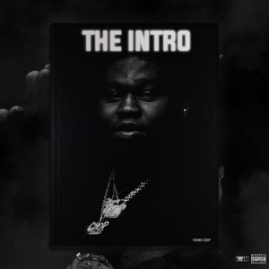The Intro X Young Godfather