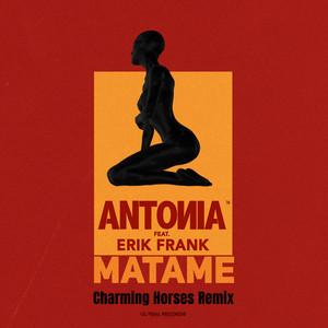Matame (Charming Horses Remix)