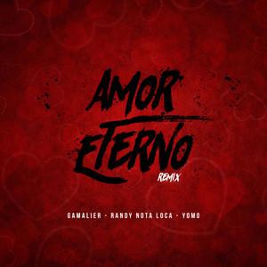 Amor Eterno (Remix)