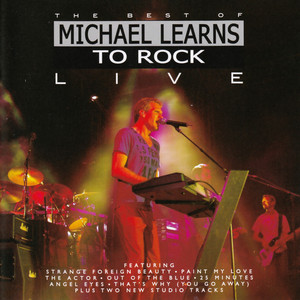The Best of Michael Learns to Rock