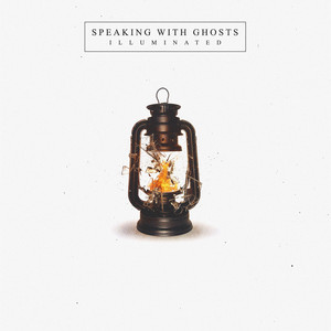 Speaking With Ghosts