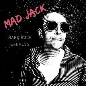 Hallelujah by Mad Jack