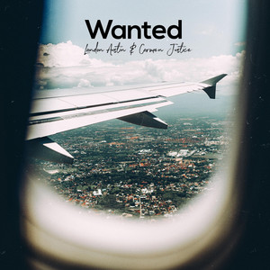 Wanted (Acoustic)