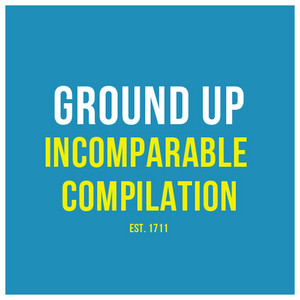 Incomparable Compilation