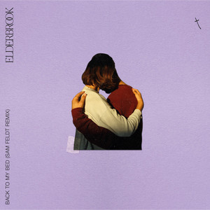 Back To My Bed (Sam Feldt Remix)