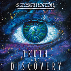 Sensamotion