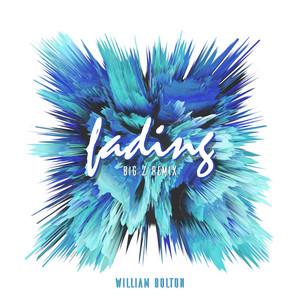 Fading (Big Z Remix)