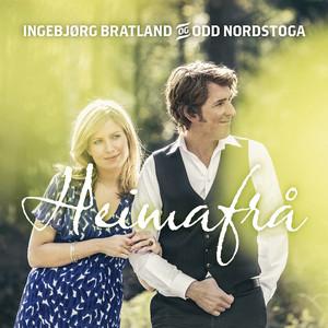 Heimafrå (Bonus Version)