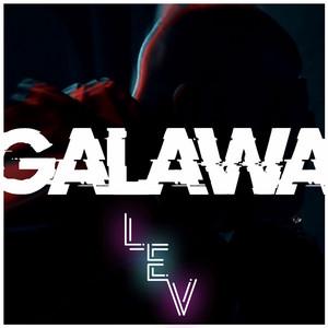 Galawa cover art