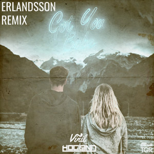 Got You Babe (Erlandsson Remix)
