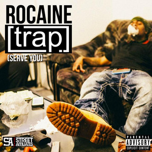 Trap (Serve You)