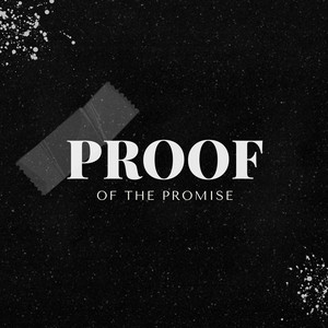 Proof of The Promise