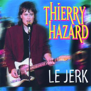 Hazard, Thierry
