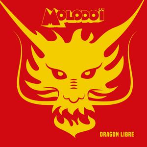 Molodoï