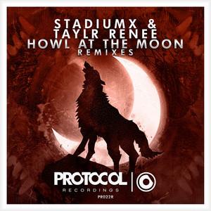 Howl At The Moon (Remixes)