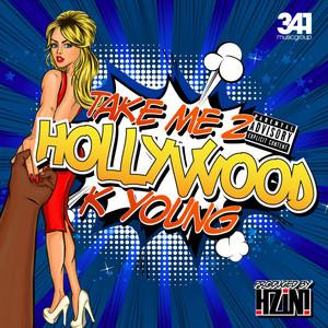 Take Me 2 Hollywood
