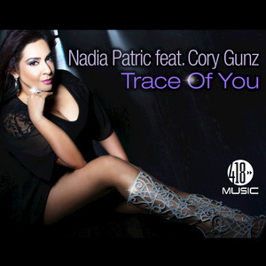 Trace of You