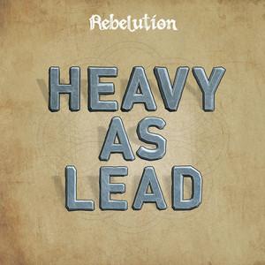 Heavy as Lead