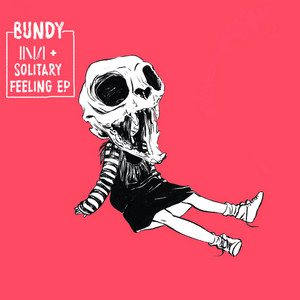   \ /  + Solitary Feeling Double EP album