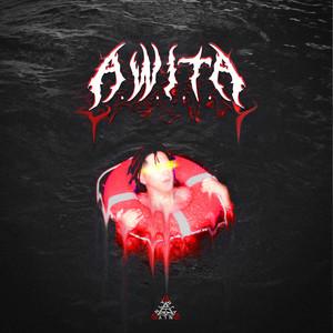 AWITA