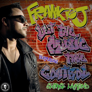 Let the Music Take Control (feat. George LaMond)