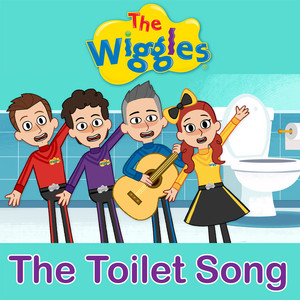 The Toilet Song