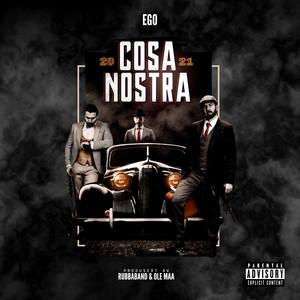 Cosa Nostra 2021