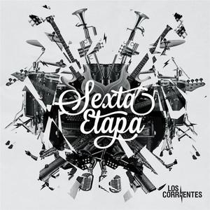 Salsa para Partirte by Los Corrientes