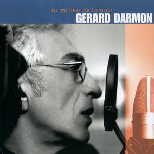 Darmon, Gérard