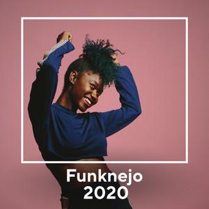Funknejo 2020