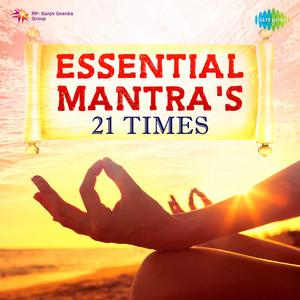 Shulen Pahino Devi - Shakti Mantra - 21 Times