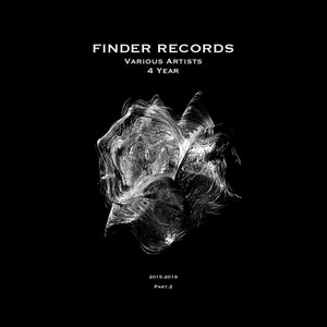 Finder Records 4 Year part.2