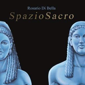 Gli elementi by Rosario Di Bella