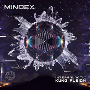 Intergalactic Kung Fusion