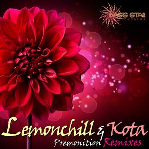 Lemonchill & Kota profile picture