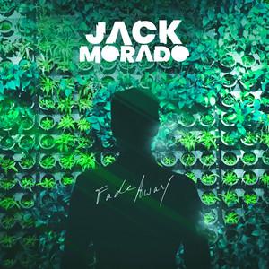 Fade Away - Morado Club Mix by Jack Morado