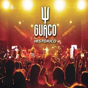 Guaco Histórico  - Guaco