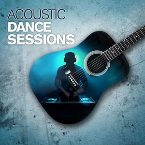 Acoustic Dance Sessions album