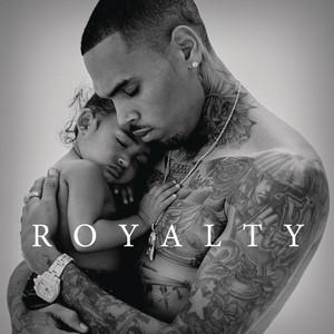Chris Brown – Who Gonna (Studio Acapella)