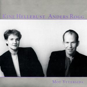 Også Du by Kine Hellebust, Anders Rogg