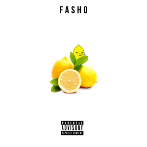 Fasho (feat. Dani Devinci)