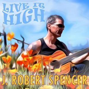 Live It High