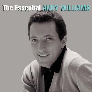 The Essential Andy Williams album