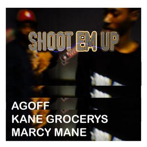 Shoot 'em Up (Goth Money Swag)