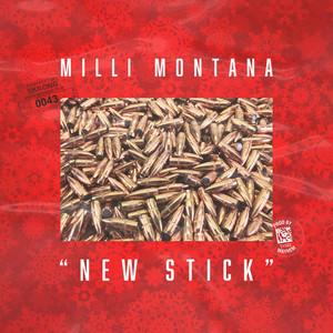 New Stick