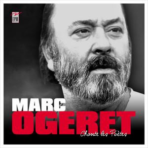 Ogeret, Marc