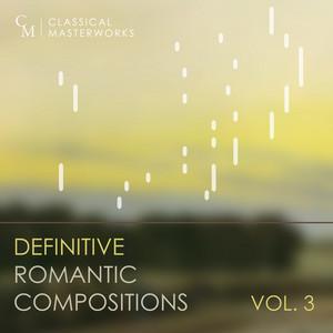 D'un Cahier d'Esquisses in D flat major, CD 112 ; L.99