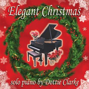 Elegant Christmas album